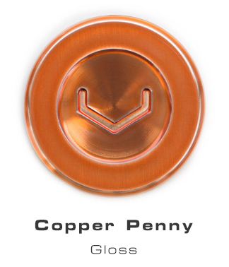 14-Copper-Penny-Vossen-Forged-Finishing-Option--Idle