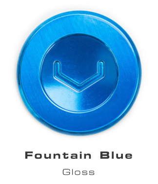 22-Fountain-Blue-Vossen-Forged-Finishing-Option--Idle
