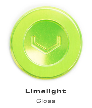 24-Limelight-Vossen-Forged-Finishing-Option--Idle