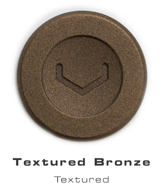 40-Textured-Bronze-Vossen-Forged-Finishing-Option--Idle